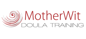 Motherwit Postpartum Doula Training @ St. Andrews United Church North Vancouver