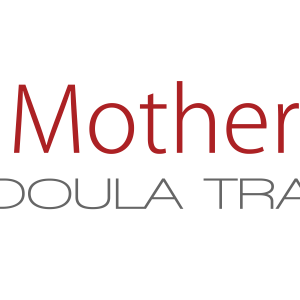 Motherwit Postpartum Doula Training